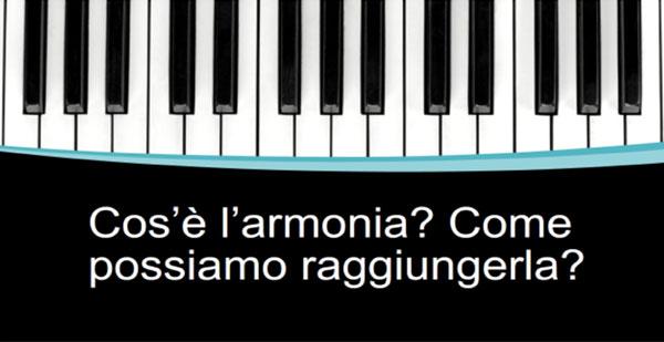 Armonie_02