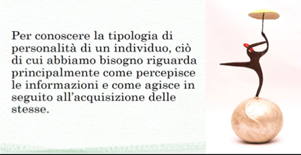 Conoscersi_04
