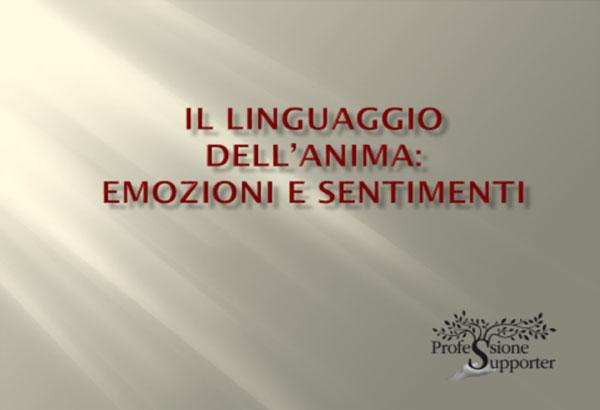 Linguaggio-anima_01