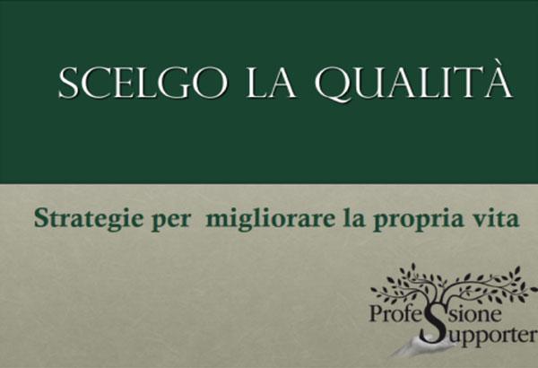 Scelgo-qualita_01