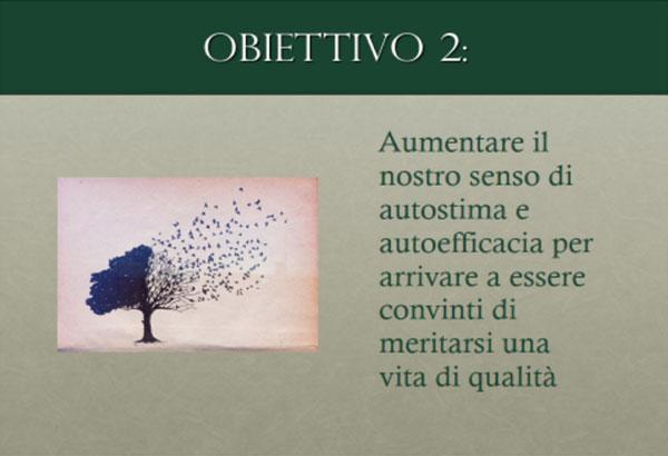 Scelgo-qualita_03