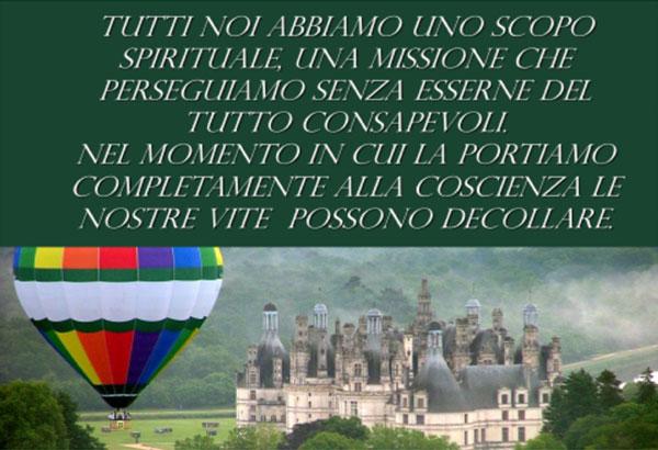 Scelgo-qualita_04