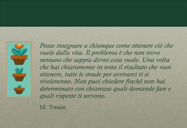 Scelgo-qualita_05
