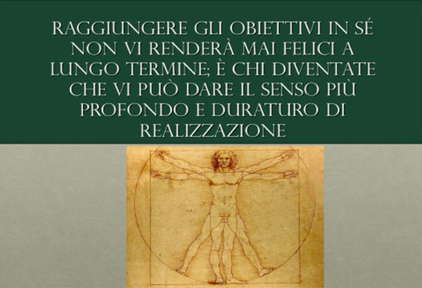 Scelgo-qualita_06