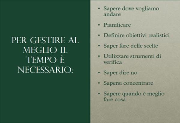 Scelgo-qualita_07