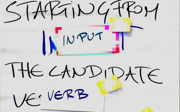 La definizione delle competenze. Il modello Emc3