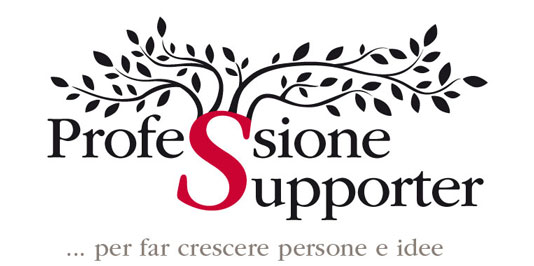 Professione Supporter